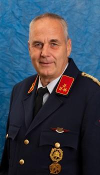 Obermann Werner