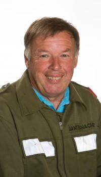 Gantschacher Josef