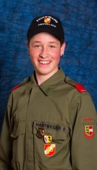 Hartweger Elias