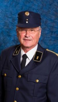 Huber Peter Dr.