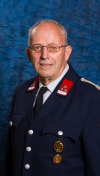 Kaufmann Franz