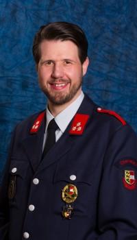 Kriechbaum Günter