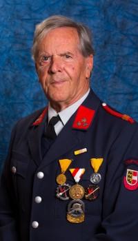 Wulz Herbert